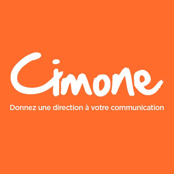 Cimone Communication externalisée